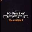 Black DASEIN1