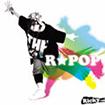 R☆POP